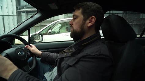 Best New Car Warrenty by Best New Car Warranty Tips Autoblog