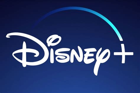 Everything We Know About Disney's Streaming