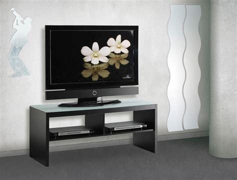 conforama bureau en verre conforama bureau en verre 1 meuble tv noir en verre