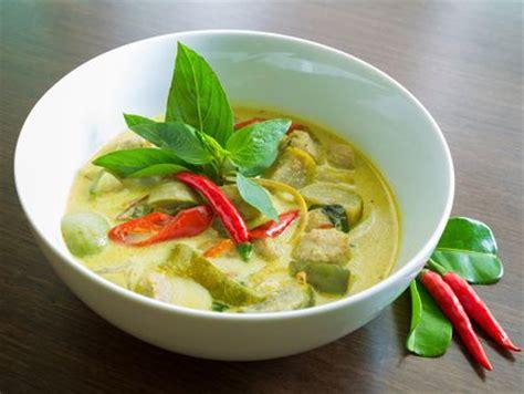 thai kitchen green curry paste chicken recipe vegetarian thai green curry recipe 9792