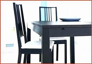 Table Et Chaise De Cuisine Ikea : ensemble table extensible et chaise ~ Melissatoandfro.com Idées de Décoration