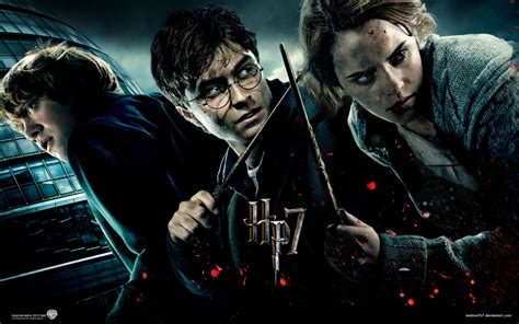 vgs harry potter and the deathly hallows pt 1 enthusiacs