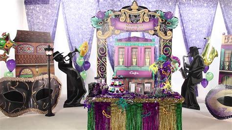 host  mardi gras masquerade party shindigz party