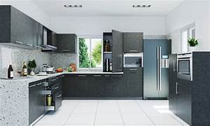 kitchen designs 2114