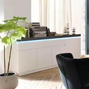 Wohnzimmer Grau Weiß Design : wohnzimmer in weiss grau raum und m beldesign inspiration ~ Sanjose-hotels-ca.com Haus und Dekorationen