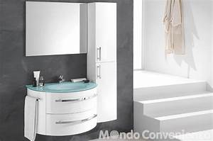 Bagni Mondo Convenienza 2013 1/5