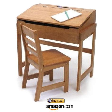 child s desk measures that will reassure your children are doing their