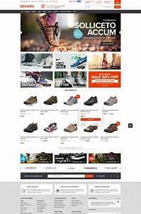 Shopify templates magento templates by halothemescom for Magento community templates