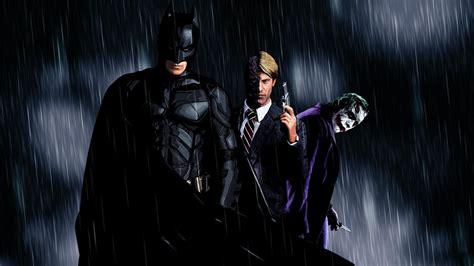 batman aaron eckhart  face  joker hd wallpapers
