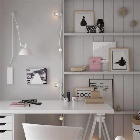 warna kalem  ruang kamar tidur anak gadis remaja desain rumah unik