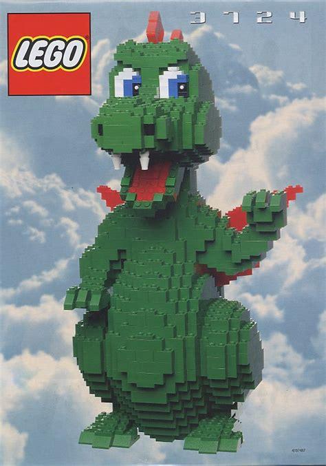 lego dragon brickipedia fandom powered  wikia