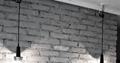 papier peint 4 murs chambre papier peint 4 murs chambre ado