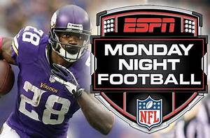 Monday Night Football Preview: Week One | Gridiron Experts