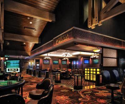 lauberge casino resort lake charles la bookingcom