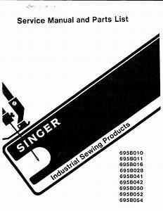 695b028 Manuals
