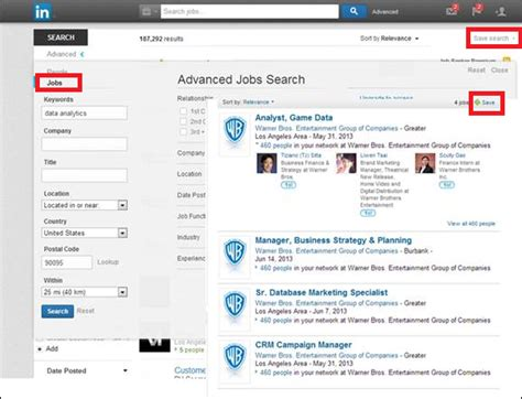 which posting provide free resume database for employers quora