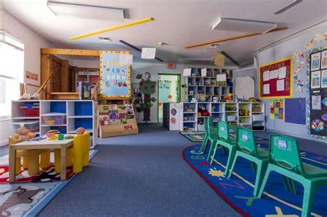 all aboard preschool cape coral all aboard preschool 14 photos child care amp day care 681