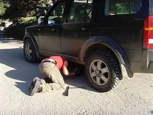 Wann Reifen Wechseln : auto was muss ich beachten beim reifen wechseln ~ Eleganceandgraceweddings.com Haus und Dekorationen