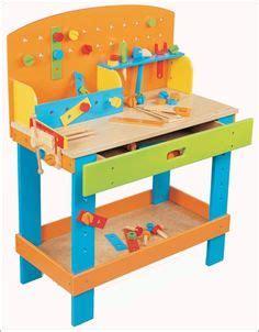 toddler workbench images kids workbench toddler