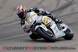 Moto Gp Aragon : aragon motogp friday rider talk ~ Medecine-chirurgie-esthetiques.com Avis de Voitures