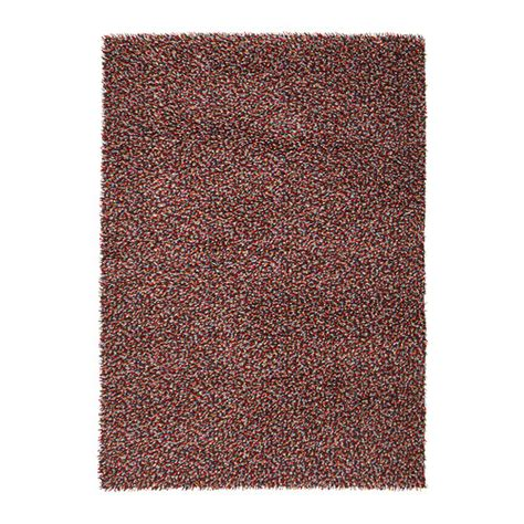 214 rsted tapis poils hauts ikea