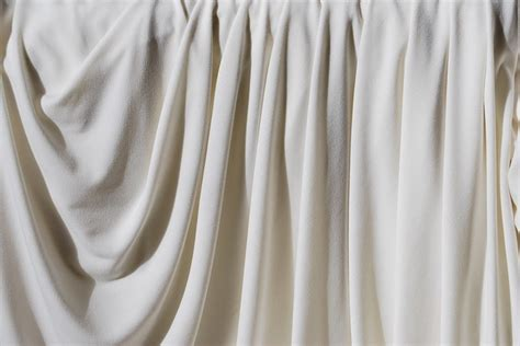 free photo cloth drape drapes folds free image on