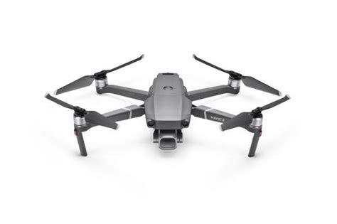 black friday drone deals    dream drone