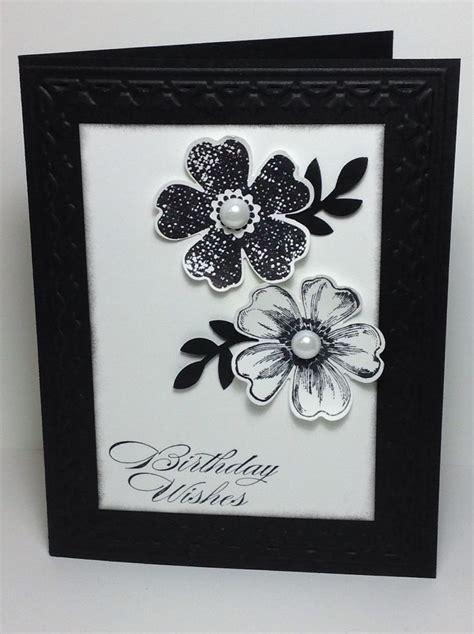 black  white colour scheme  paper  stamped