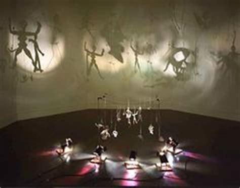 christian boltanski la chambre ovale christian boltanski theatre d 39 ombre titeres
