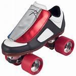 Skate Clipart Roller Skates Transparent Webstockreview