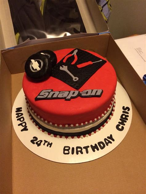 snap  tools cake  designed random pinterest tool