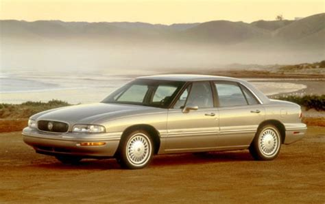 books on how cars work 1997 buick lesabre on board diagnostic system maintenance schedule for 1997 buick lesabre openbay