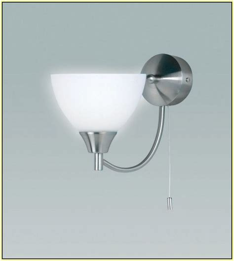 outside wall lights wickes 10 best collection of outdoor wall lights at wickes