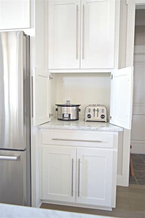 kitchen  zdesign  home