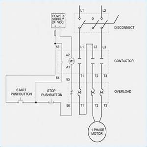Vfd Motor Wiring Diagram Collection