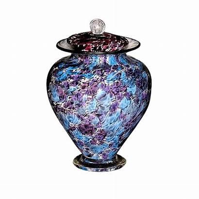 Urns Unique Urn Cremation Cowboy Ashes Glass