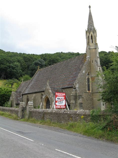churches for sale knightwick church for sale 169 peter whatley geograph britain and ireland