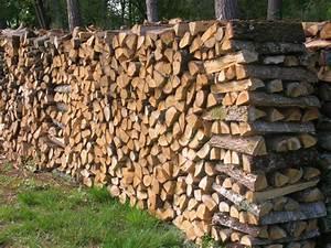 Bois De Chauffage Bordeaux : bois de chauffage et petit travaux forestier ~ Dailycaller-alerts.com Idées de Décoration