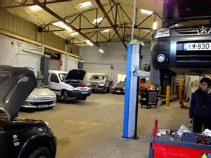 Dieseliste 93 : alain diesel garage automobile saint martin de crau arles ~ Gottalentnigeria.com Avis de Voitures