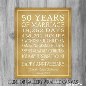50th wedding anniversary ideas for parents 17 best images about golden anniversary gift ideas on 50th wedding anniversary gift