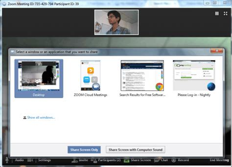 5 Free Web Conferencing Software Free Replacement For Webex. Budget Hotels In Zurich Switzerland. Criminal And Justice Colleges. 2 Year Colleges In North Carolina. Software Companies In Chicago. Best Car Deals In Houston Cross Training Job. Fast Approval Credit Card Sony Company Number. Upper Airway Anaphylaxis Spider Veins Houston. Marketing Research Graduate Programs