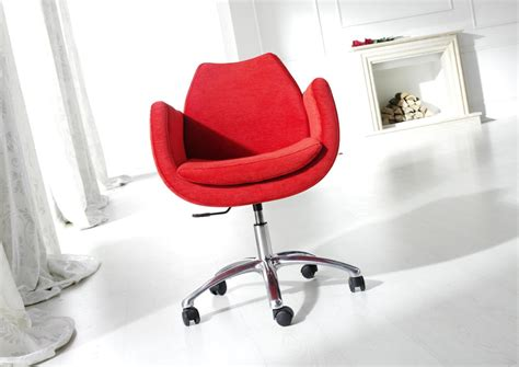 chaise de bureau sans roulettes fauteuil de bureau sans roulettes design le coin gamer