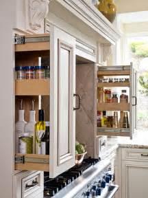 kitchen storage ideas modern furniture kitchen storage ideas 2011