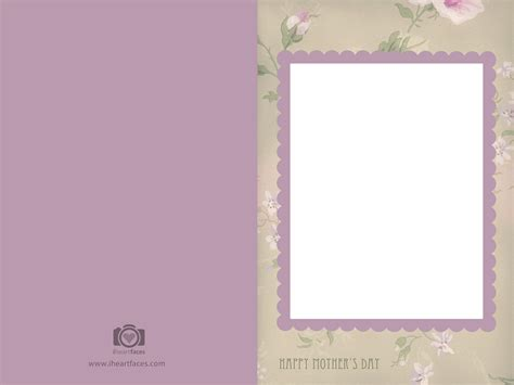 blank business card template photoshop clipart images