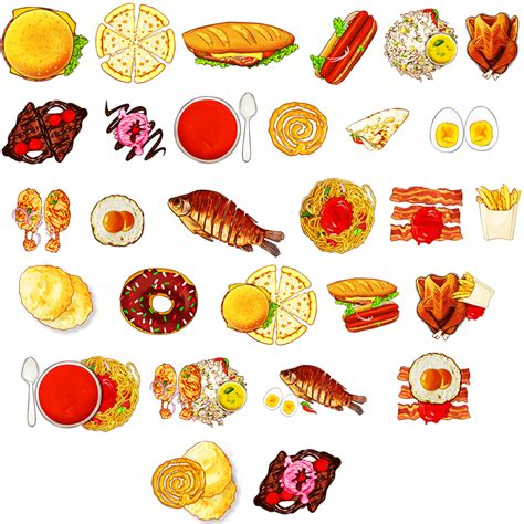 Food Games Buy Food Game Art For Ui Graphic Assets Chupamobile Com