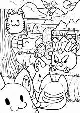 Pages Slime Coloring Rancher Long Print Coloriage Giveaway Been Printable Prize Since Getdrawings Darling Deadhead Colour Getcolorings Dessin Tumblr Mar sketch template