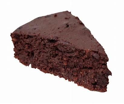 Cake Transparent Piece Slice Chocolate Pngpix Dark