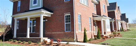 cheap 2 bedroom apartments in raleigh nc walnut terrace apartments for rent downtown raleigh nc