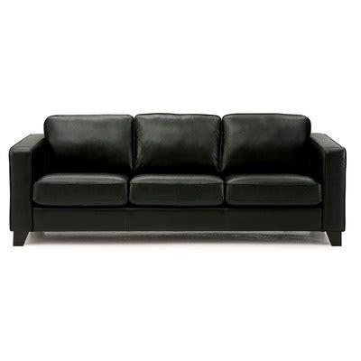 white leather sofa wayfair home decorating pinterest