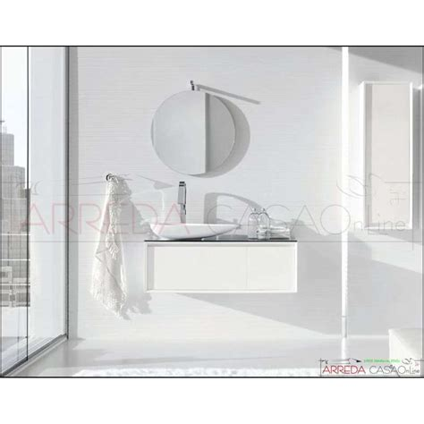 mobili da bagno vendita on line casa moderna roma italy arredo bagno vendita
